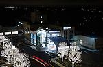 Riverview Medical Center
