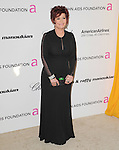Sharon Osbourne at the 19th Annual Elton John AIDS Foundation Academy Awards Viewing Party held at The Pacific Design Center Outdoor Plaza in West Hollywood, California on August 27,2011                                                                               © 2011 DVS / Hollywood Press Agency