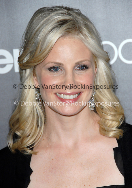 """at the NBC Universal's """"Parenthood"""" Premiere Screening held at The DGA in West Hollywood, California on February 22,2010                                                                   Copyright 2009  DVS / RockinExposures"""