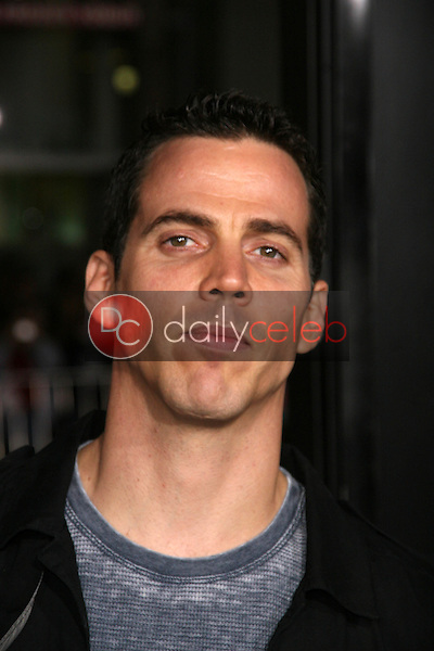 Sterve O<br />