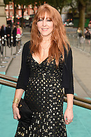 Charlotte Tilbury at the V&amp;A Summer Party at the Victoria and Albert Museum, London.<br /> June 22, 2016  London, UK<br /> Picture: Steve Vas / Featureflash
