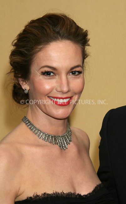 WWW.ACEPIXS.COM . . . . .  ....February 22, 2009. Hollywood, CA....Actress Diane Lane arrives at the 81st Annual Academy Awards held at the Kodak Theater on February 22, 2009 in Hollywood, CA.......Please byline: Z09- ACEPIXS.COM.... *** ***..Ace Pictures, Inc:  ..Philip Vaughan (646) 769 0430..e-mail: info@acepixs.com..web: http://www.acepixs.com