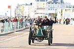 127 VCR127 Mr John Kemsley Mr John Kemsley 1902 Renault France FH6