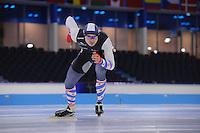 SCHAATSEN: HEERENVEEN: 22-12-2016, Sponsorfoto's Gewest Fryslân, ©foto Martin de Jong