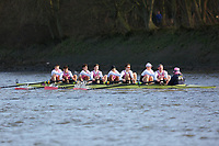 Crew: 30   Westminster School 'Ski Sunday'   J18<br /> <br /> Quintin Head 2019<br /> <br /> To purchase this photo, or to see pricing information for Prints and Downloads, click the blue 'Add to Cart' button at the top-right of the page.