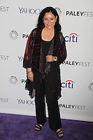 Diana Gabaldon<br />