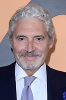 "LOS ANGELES, CA - MAY 30: Michael Nouri at the premiere party for Paramount Network's ""Yellowstone"" Season 2 at Lombardi House on May 30, 2019 in Los Angeles, California. <br /> CAP/MPI/DE<br /> ©DE//MPI/Capital Pictures"
