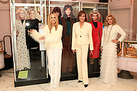 "Hollywood Museum's celebration for the 40th Anniversary of ""Knots Landing"""