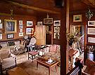 Winslow Homer Residence