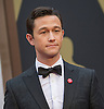 Joseph Gordon-Levitt<br /> 86TH OSCARS<br /> The Annual Academy Awards at the Dolby Theatre, Hollywood, Los Angeles<br /> Mandatory Photo Credit: &copy;Dias/Newspix International<br /> <br /> **ALL FEES PAYABLE TO: &quot;NEWSPIX INTERNATIONAL&quot;**<br /> <br /> PHOTO CREDIT MANDATORY!!: NEWSPIX INTERNATIONAL(Failure to credit will incur a surcharge of 100% of reproduction fees)<br /> <br /> IMMEDIATE CONFIRMATION OF USAGE REQUIRED:<br /> Newspix International, 31 Chinnery Hill, Bishop's Stortford, ENGLAND CM23 3PS<br /> Tel:+441279 324672  ; Fax: +441279656877<br /> Mobile:  0777568 1153<br /> e-mail: info@newspixinternational.co.uk