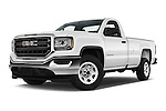 GMC Sierra 1500 Regular Cab Pickup 2017