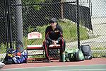 Wtennis-coaches 2011