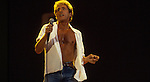 THE WHO The Who, Roger Daltrey,