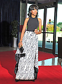 Kerry Washington arrives for the 2013 White House Correspondents Association Annual Dinner at the Washington Hilton Hotel on Saturday, April 27, 2013..Credit: Ron Sachs / CNP.(RESTRICTION: NO New York or New Jersey Newspapers or newspapers within a 75 mile radius of New York City)