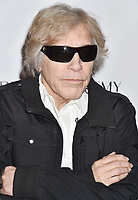LOS ANGELES, CA - FEBRUARY 08: Jose Feliciano attends MusiCares Person of the Year honoring Dolly Parton at Los Angeles Convention Center on February 8, 2019 in Los Angeles, California.<br /> CAP/ROT/TM<br /> &copy;TM/ROT/Capital Pictures