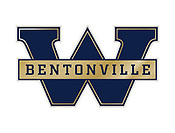 Bentonville West High School