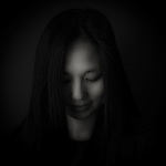 From the Interiors portfolio - Huan, Toronto 2012