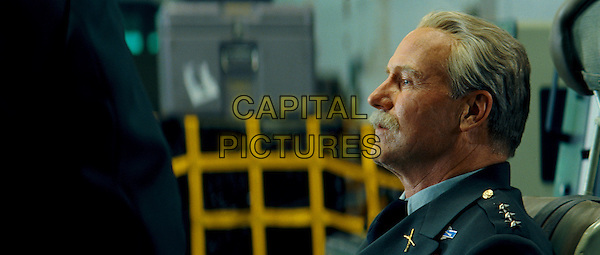 William Hurt<br /> in The Incredible Hulk (2008) <br /> *Filmstill - Editorial Use Only*<br /> CAP/NFS<br /> Image supplied by Capital Pictures