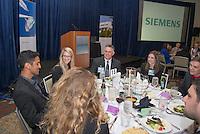 Siemens,ELLDP,Graduation