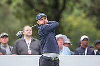 Andy Sullivan (ENG) during the 1st round of the BMW SA Open hosted by the City of Ekurhulemi, Gauteng, South Africa. 11/01/2018<br /> Picture: Golffile | Tyrone Winfield<br /> <br /> <br /> All photo usage must carry mandatory copyright credit (&copy; Golffile | Tyrone Winfield)