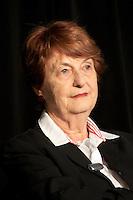 Dr. Helen Caldicott 9.20.14