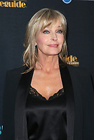 02 February 2018 - Universal City, California - Bo Derek. 26th Annual Movieguide Awards - Faith And Family Gala. <br /> CAP/ADM/FS<br /> &copy;FS/ADM/Capital Pictures