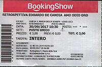 EdoardoDeCandia.SQ10