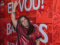 São Paulo (SP), 24/07/2019 - Show / VillaCountry - A cantora Yasmin Santos, participa da 64ª festa do Peão de Barretos, no Villa Country, em São Paulo, nesta quarta-feira, 24. (Foto: Bruna Grassi / Brazil Photo Press)