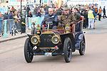 379 VCR379 Mercedes/Simplex 1904 T136 Ulrich Knapp