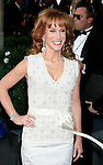 LOS ANGELES, CA. - September 20: Kathy Griffin arrives at the 61st Primetime Emmy Awards held at the Nokia Theatre on September 20, 2009 in Los Angeles, California.