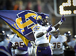 St. Aug vs Brother Martin (Football 2015)