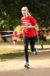 2018-09-16 Run Reigate 116 IM Kids
