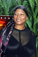 Queen Latifah, 2002, Photo By John Barrett/PHOTOlink