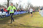 2018-02-18 Hampton Court Half 032 AB rem