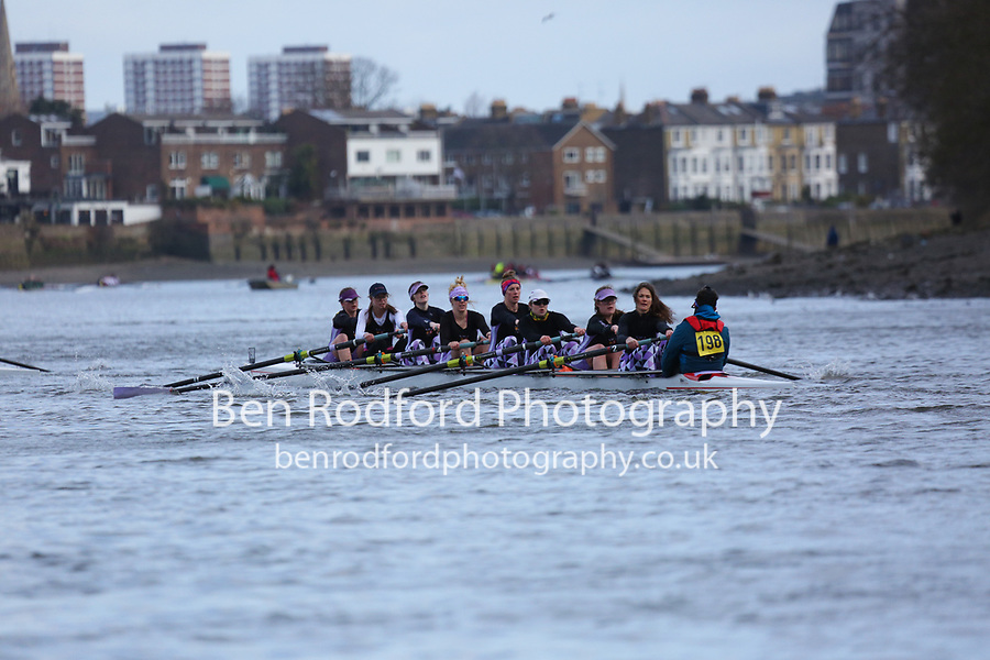 Crew: 198   Maidstone Invicta (O'Brien)   W Inter<br /> <br /> Quintin Head 2019<br /> <br /> To purchase this photo, or to see pricing information for Prints and Downloads, click the blue 'Add to Cart' button at the top-right of the page.