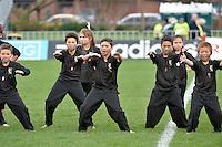 2013 All Blacks Training Games - Wellington XV v Canterbury at Hutt Recreation Ground, Lower Hutt, New Zealand on Friday 9 August 2013.<br /> Photo by Masanori Udagawa.<br /> www.photowellington.photoshelter.com