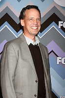 LOS ANGELES - JAN 8:  Dee Bradley Baker attends the FOX TV 2013 TCA Winter Press Tour at Langham Huntington Hotel on January 8, 2013 in Pasadena, CA