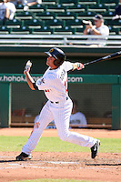 Rene Tosoni - Mesa Solar Sox, 2009 Arizona Fall League.Photo by:  Bill Mitchell/Four Seam Images..