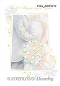 Andrea, WEDDING, paintings(ITABJMC1017,#W#) ,everyday
