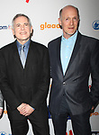 Craig Zadan and Neil Meron<br />