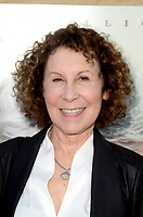"LOS ANGELES - JUN 5:  Rhea Perlman at ""The Hero"" Premiere at the Egyptian Theater on June 5, 2017 in Los Angeles, CA"