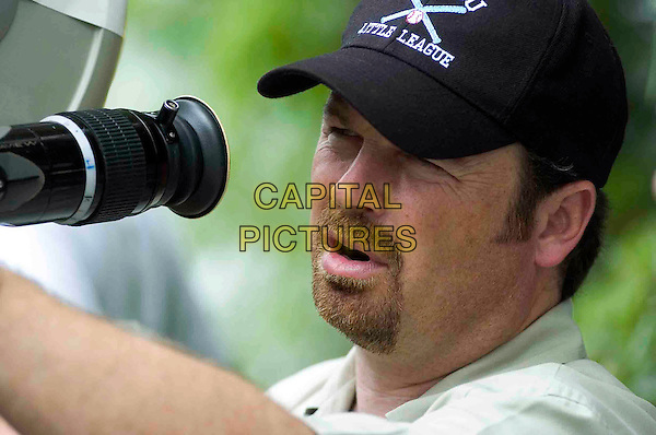 TODD ROBINSON (DIRECTOR).on the set of Lonely Hearts.*Editorial Use Only*.Ref: FB.www.capitalpictures.com.sales@capitalpictures.com.Supplied by Capital Pictures.