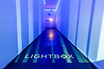 Lightbox Moving Party 2017