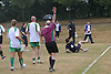 S410 - Parsons Brinkerhoff v ASDA - Corp Games - Touch