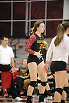 Vball-21-Alex Brown 2013