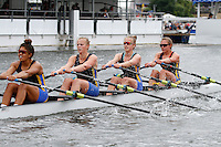 Race 41  -  Event: P.Grace  -   Berks: 304 Hannover &amp; Crefelder, GER  -   Bucks: 310 Nottingham R.C.<br /> <br /> Thursday - Henley Royal Regatta {iptcyear4}<br /> <br /> To purchase this photo, or to see pricing information for Prints and Downloads, click the blue 'Add to Cart' button at the top-right of the page.