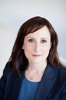 Trish Murphy_Attorney portrait