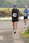 2010-10-17 Abingdon Marathon 23 TR