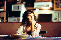 Sex and Lucia (2001) <br /> (Lucia y el sexo)<br /> Paz Vega<br /> *Filmstill - Editorial Use Only*<br /> CAP/MFS<br /> Image supplied by Capital Pictures