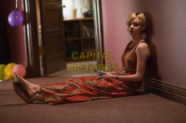 CAREY MULLIGAN.in Drive.*Filmstill - Editorial Use Only*.CAP/FB.Supplied by Capital Pictures.